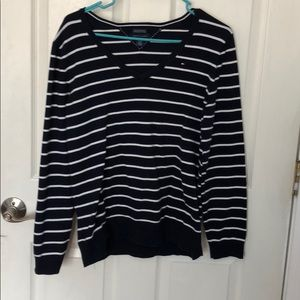 Sweaters - Tommy Hilfiger pull over